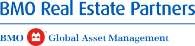 BMO Real Estate Partners - BMO Global Asset Management