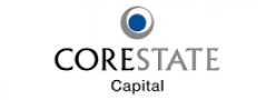 CoreState Capital