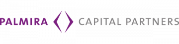 Palmira Capital Partners