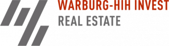 Warburg-HIH Real Estate