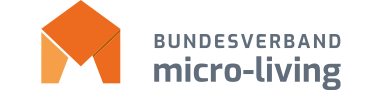 Bundesverband micro-living