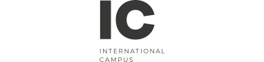 IC International Campus